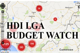 lga-budget-watch
