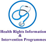 Health Rights Information
