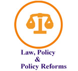 Law, Policy