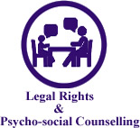 Legal Rights Services