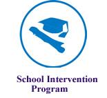 SchoolIntervention Program